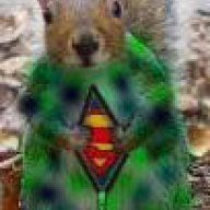 Squirrel1138