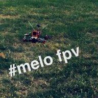 Melo FPV