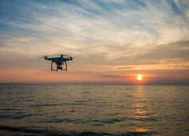 dronedudz2015