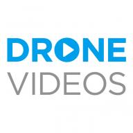 DroneVideos.com