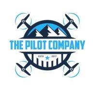 ThePilotCompany