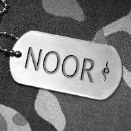 Noor369