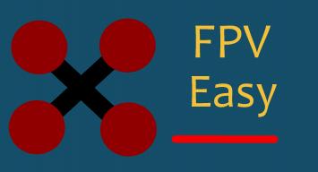 FPV Easy