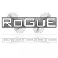 Rogue_MRD