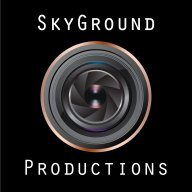 SkyGround Productions