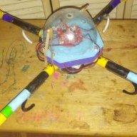 dronesfla