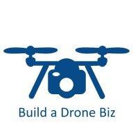 Build Drone Biz