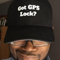 Gadget Inspector