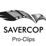 Savercop