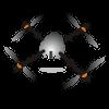 quadcopterforum.og.png